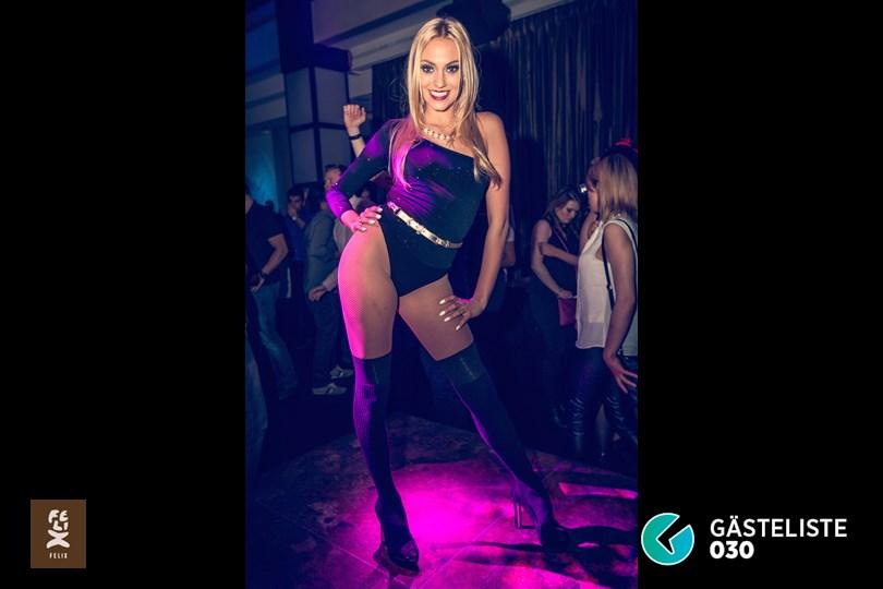 https://www.gaesteliste030.de/Partyfoto #36 Felix Club Berlin vom 18.04.2015