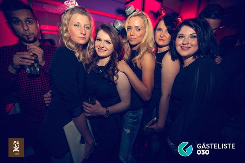 https://www.gaesteliste030.de/Partyfoto #48 Felix Club Berlin vom 18.04.2015