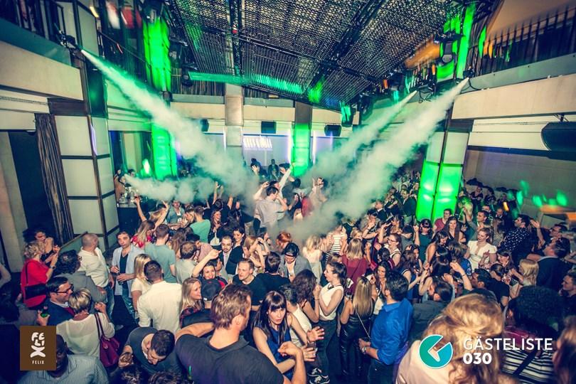 https://www.gaesteliste030.de/Partyfoto #1 Felix Club Berlin vom 18.04.2015
