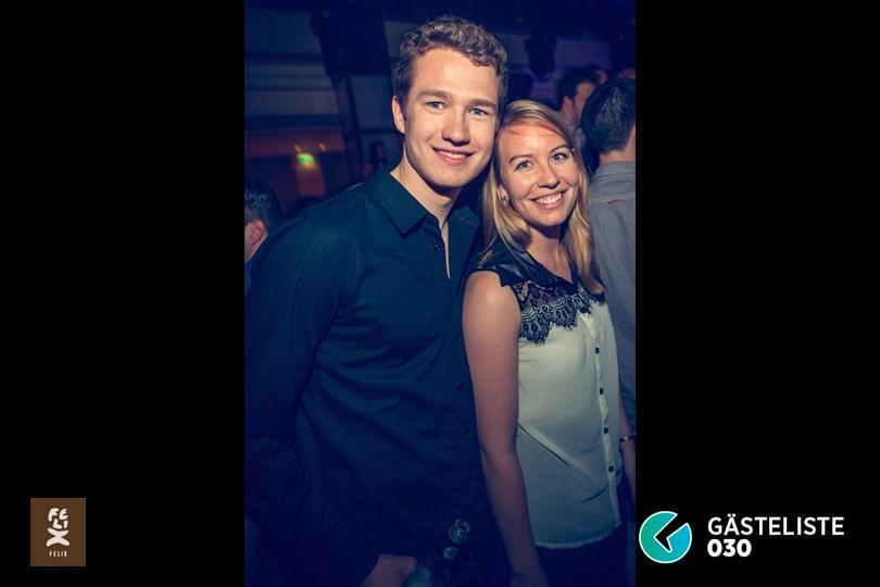 https://www.gaesteliste030.de/Partyfoto #58 Felix Club Berlin vom 18.04.2015