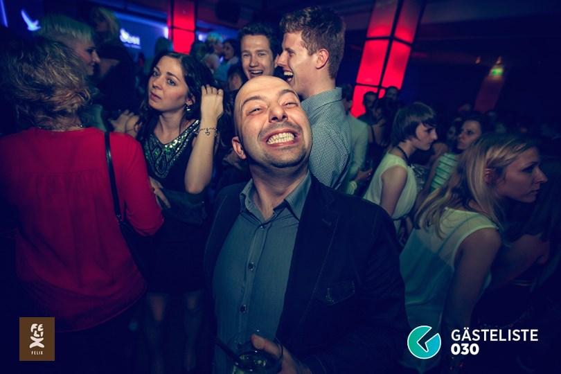 https://www.gaesteliste030.de/Partyfoto #23 Felix Club Berlin vom 18.04.2015
