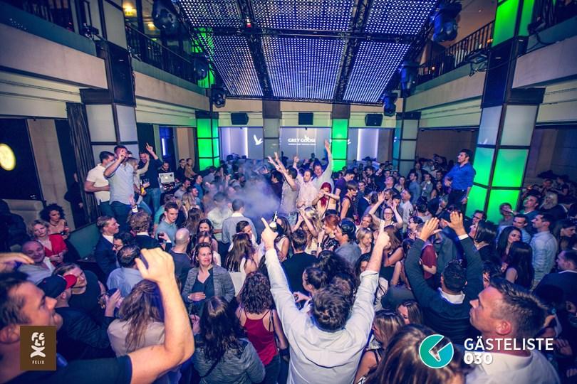 https://www.gaesteliste030.de/Partyfoto #8 Felix Club Berlin vom 18.04.2015