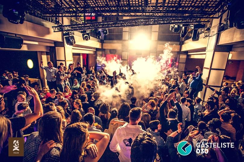 https://www.gaesteliste030.de/Partyfoto #25 Felix Club Berlin vom 18.04.2015