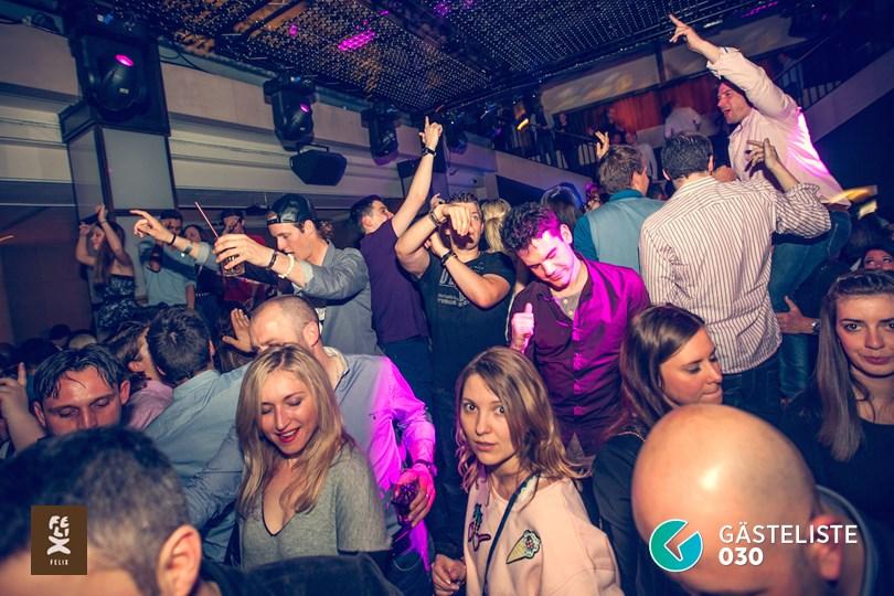 https://www.gaesteliste030.de/Partyfoto #10 Felix Club Berlin vom 18.04.2015