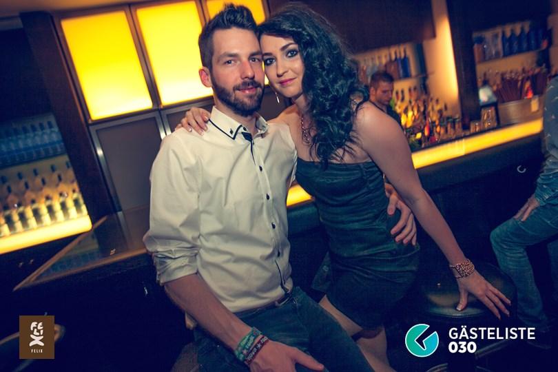 https://www.gaesteliste030.de/Partyfoto #17 Felix Club Berlin vom 18.04.2015