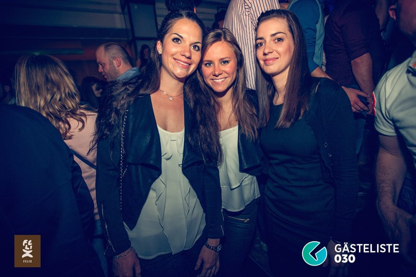 https://www.gaesteliste030.de/Partyfoto #59 Felix Club Berlin vom 18.04.2015