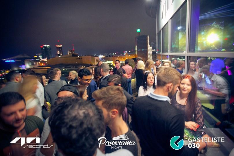 https://www.gaesteliste030.de/Partyfoto #16 40seconds Berlin vom 25.04.2015