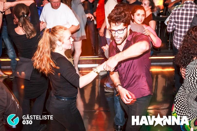 https://www.gaesteliste030.de/Partyfoto #9 Havanna Berlin vom 16.05.2015