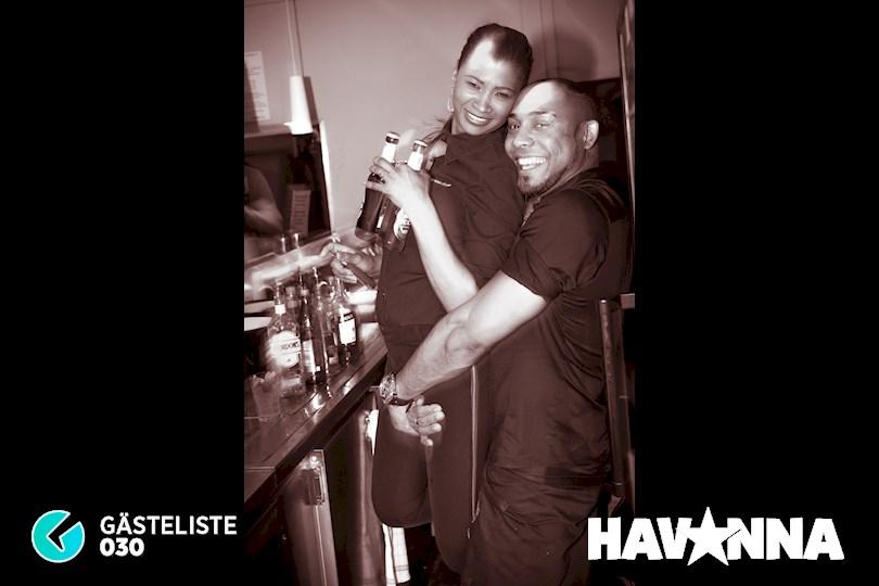 https://www.gaesteliste030.de/Partyfoto #69 Havanna Berlin vom 16.05.2015