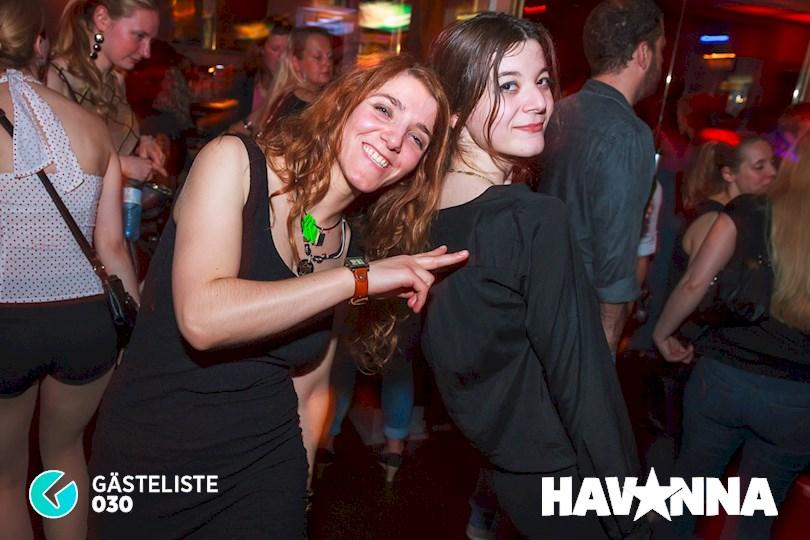 https://www.gaesteliste030.de/Partyfoto #34 Havanna Berlin vom 16.05.2015