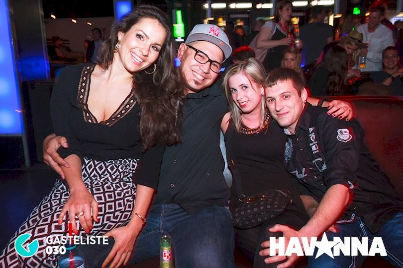 https://www.gaesteliste030.de/Partyfoto #56 Havanna Berlin vom 16.05.2015