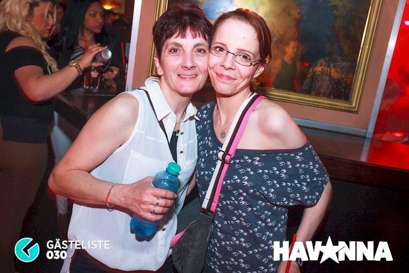 https://www.gaesteliste030.de/Partyfoto #57 Havanna Berlin vom 16.05.2015