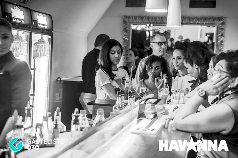 https://www.gaesteliste030.de/Partyfoto #36 Havanna Berlin vom 16.05.2015
