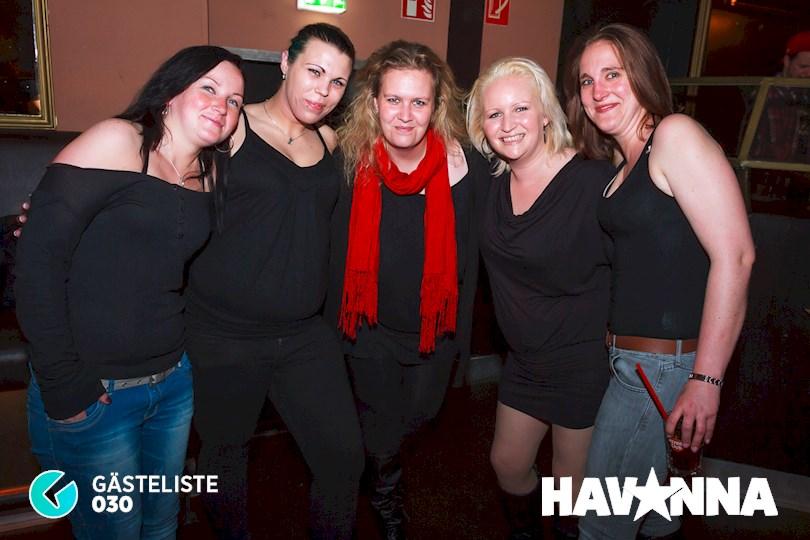 https://www.gaesteliste030.de/Partyfoto #5 Havanna Berlin vom 16.05.2015