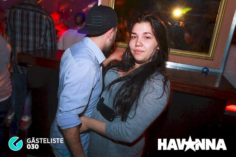 https://www.gaesteliste030.de/Partyfoto #71 Havanna Berlin vom 16.05.2015