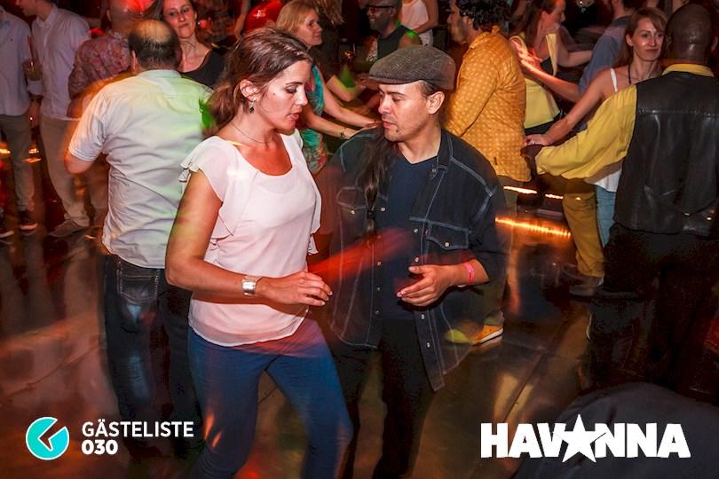 https://www.gaesteliste030.de/Partyfoto #76 Havanna Berlin vom 16.05.2015