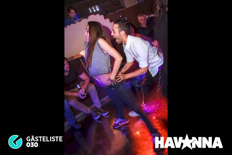 https://www.gaesteliste030.de/Partyfoto #25 Havanna Berlin vom 16.05.2015