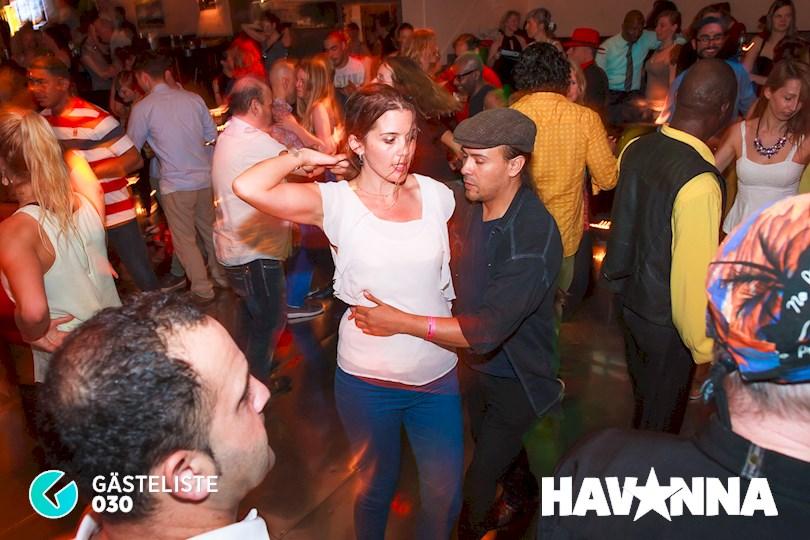 https://www.gaesteliste030.de/Partyfoto #77 Havanna Berlin vom 16.05.2015