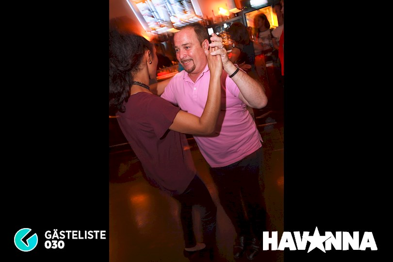 https://www.gaesteliste030.de/Partyfoto #53 Havanna Berlin vom 16.05.2015