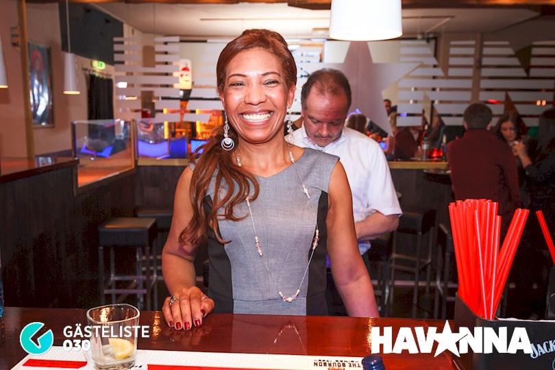 https://www.gaesteliste030.de/Partyfoto #42 Havanna Berlin vom 16.05.2015