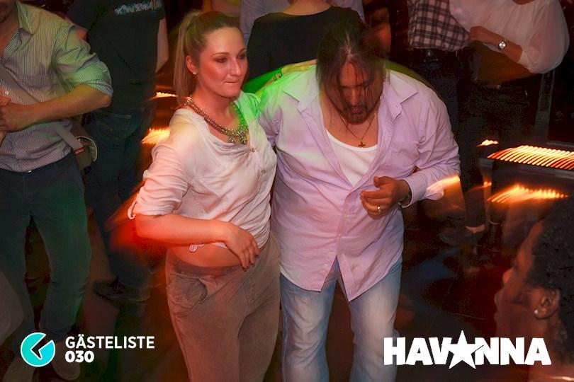 https://www.gaesteliste030.de/Partyfoto #28 Havanna Berlin vom 16.05.2015