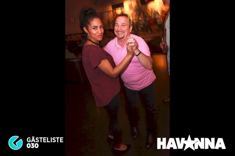 https://www.gaesteliste030.de/Partyfoto #7 Havanna Berlin vom 16.05.2015
