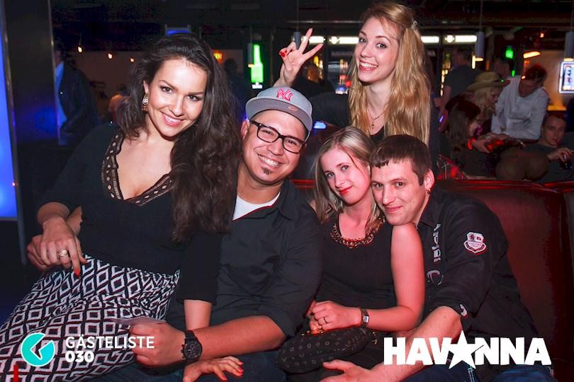 https://www.gaesteliste030.de/Partyfoto #8 Havanna Berlin vom 16.05.2015