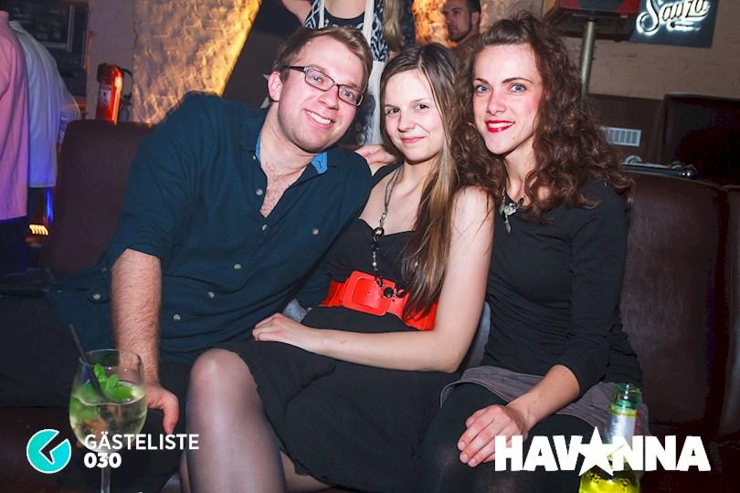 https://www.gaesteliste030.de/Partyfoto #55 Havanna Berlin vom 16.05.2015
