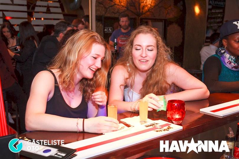 https://www.gaesteliste030.de/Partyfoto #43 Havanna Berlin vom 16.05.2015