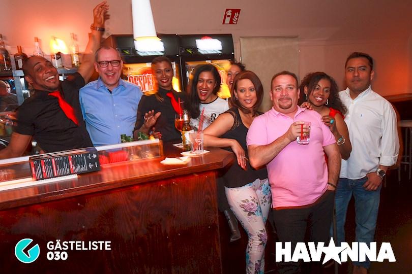 https://www.gaesteliste030.de/Partyfoto #2 Havanna Berlin vom 16.05.2015