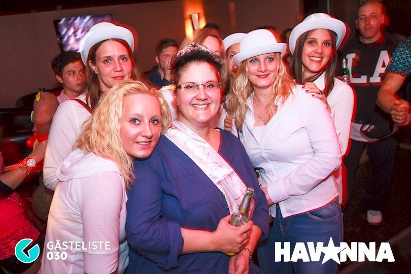 https://www.gaesteliste030.de/Partyfoto #59 Havanna Berlin vom 16.05.2015