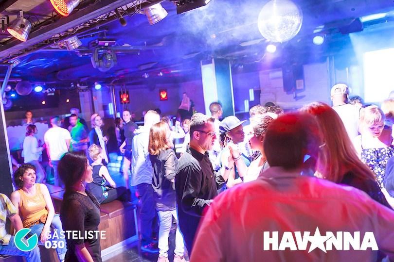 https://www.gaesteliste030.de/Partyfoto #82 Havanna Berlin vom 16.05.2015