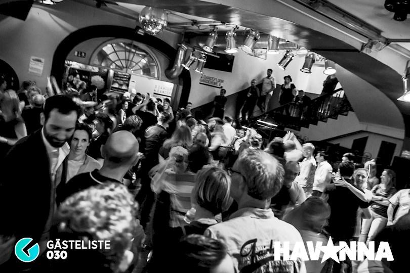https://www.gaesteliste030.de/Partyfoto #31 Havanna Berlin vom 16.05.2015