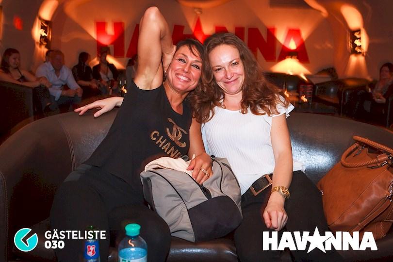 https://www.gaesteliste030.de/Partyfoto #58 Havanna Berlin vom 16.05.2015
