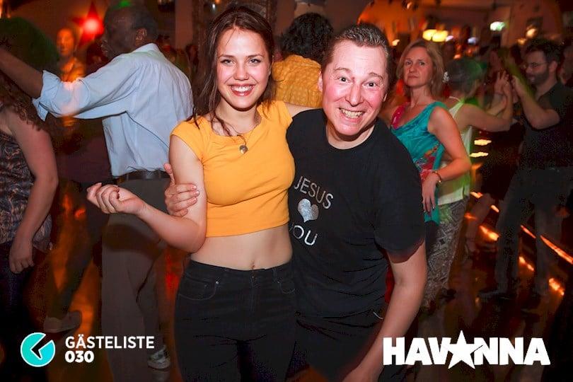 https://www.gaesteliste030.de/Partyfoto #50 Havanna Berlin vom 16.05.2015