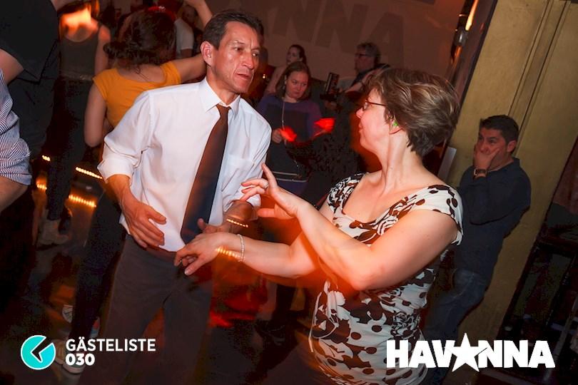 https://www.gaesteliste030.de/Partyfoto #51 Havanna Berlin vom 16.05.2015