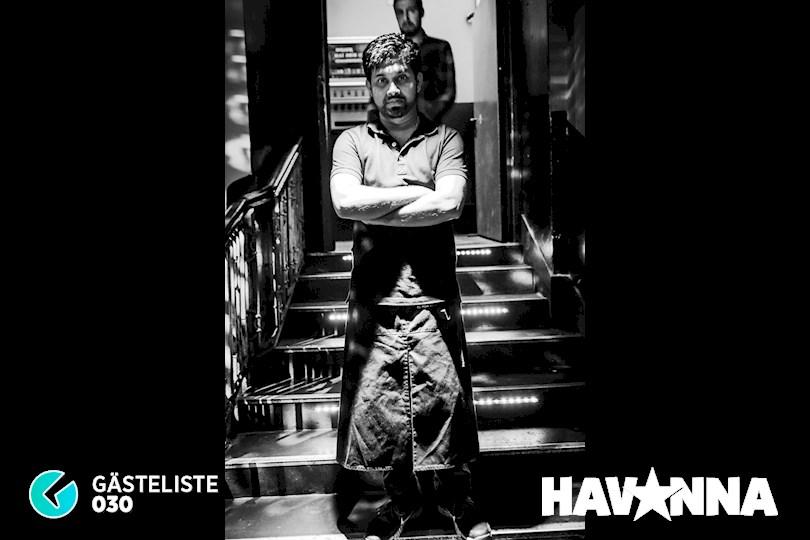 https://www.gaesteliste030.de/Partyfoto #79 Havanna Berlin vom 16.05.2015