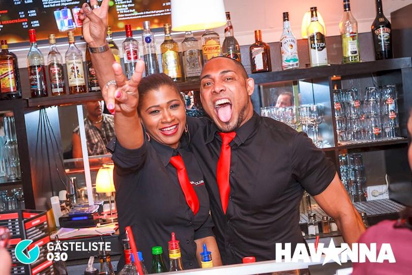 https://www.gaesteliste030.de/Partyfoto #12 Havanna Berlin vom 16.05.2015