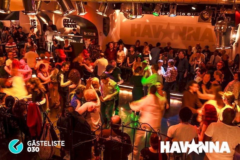 https://www.gaesteliste030.de/Partyfoto #27 Havanna Berlin vom 16.05.2015