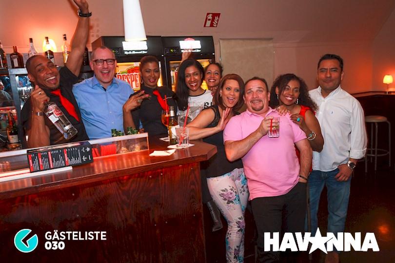 https://www.gaesteliste030.de/Partyfoto #29 Havanna Berlin vom 16.05.2015