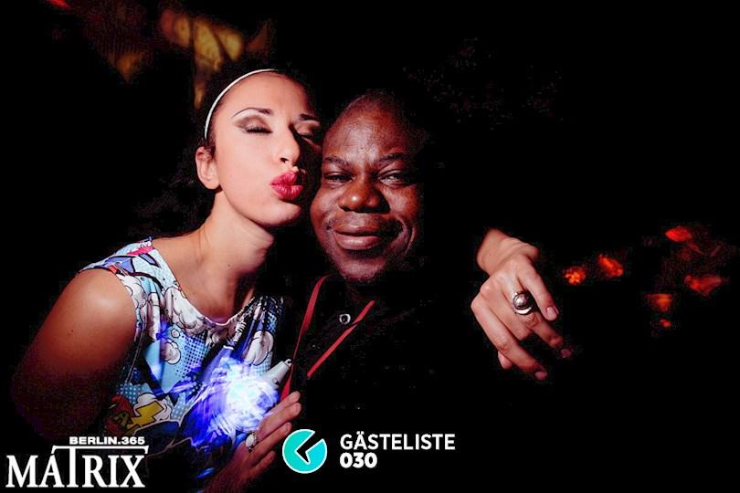 https://www.gaesteliste030.de/Partyfoto #72 Matrix Berlin vom 01.05.2015