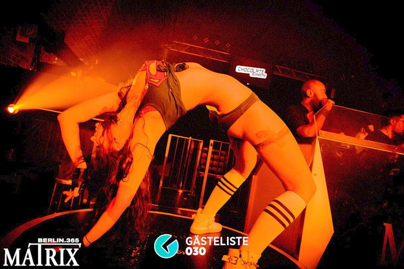 https://www.gaesteliste030.de/Partyfoto #26 Matrix Berlin vom 01.05.2015