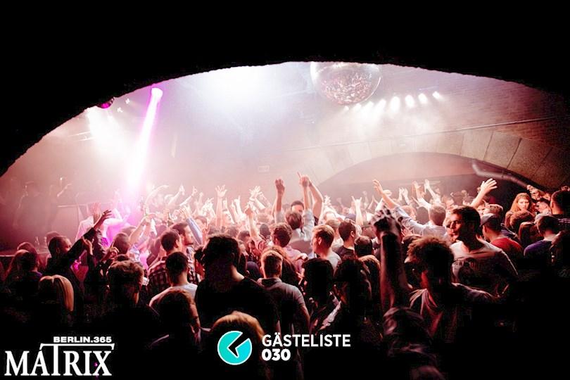 https://www.gaesteliste030.de/Partyfoto #1 Matrix Berlin vom 01.05.2015
