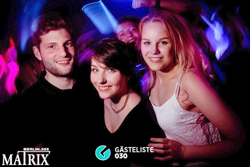 https://www.gaesteliste030.de/Partyfoto #2 Matrix Berlin vom 01.05.2015