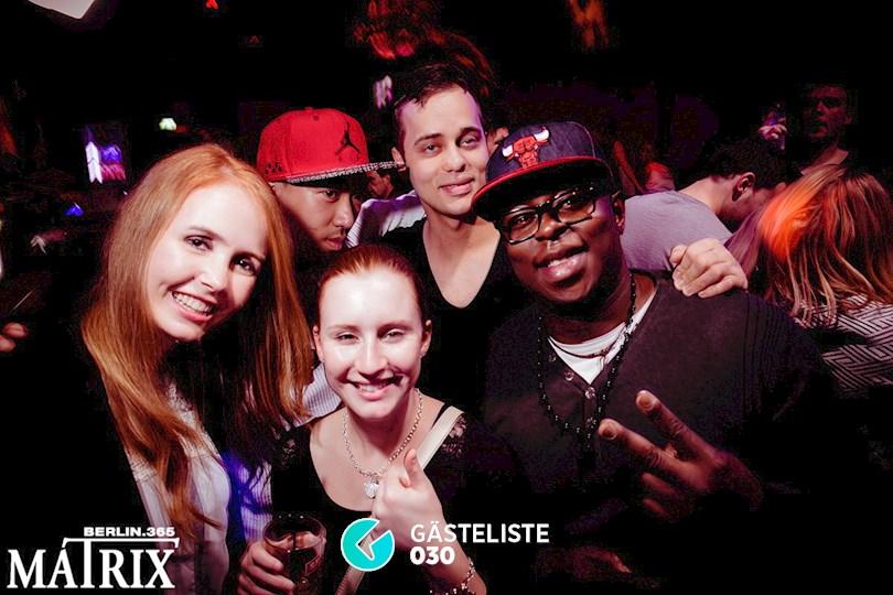 https://www.gaesteliste030.de/Partyfoto #29 Matrix Berlin vom 01.05.2015