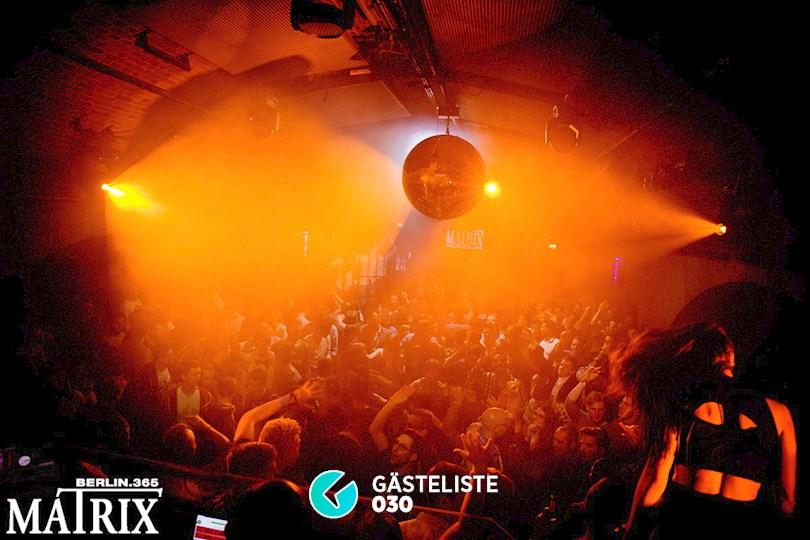 https://www.gaesteliste030.de/Partyfoto #68 Matrix Berlin vom 01.05.2015
