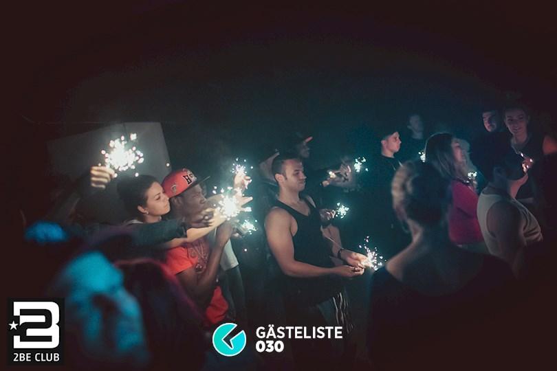 https://www.gaesteliste030.de/Partyfoto #73 2BE Club Berlin vom 02.05.2015