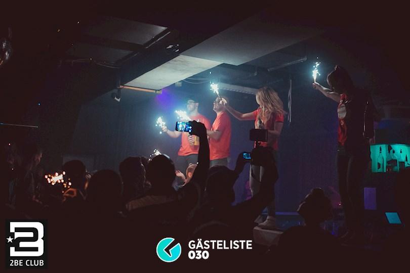 https://www.gaesteliste030.de/Partyfoto #103 2BE Club Berlin vom 02.05.2015