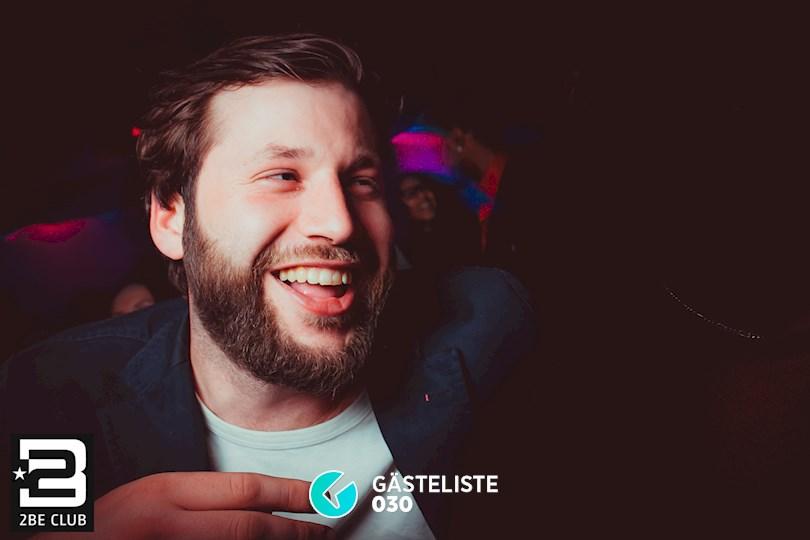 https://www.gaesteliste030.de/Partyfoto #38 2BE Club Berlin vom 02.05.2015