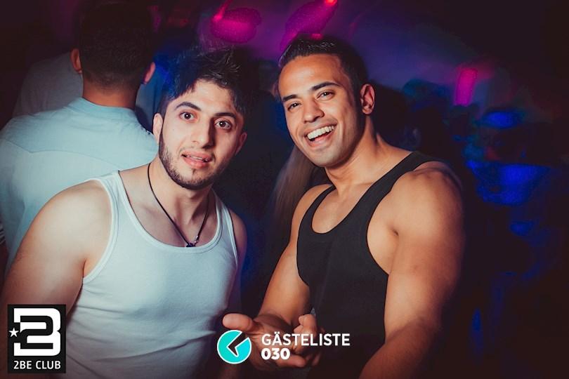 https://www.gaesteliste030.de/Partyfoto #106 2BE Club Berlin vom 02.05.2015